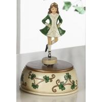 Irish Music Boxes
