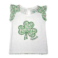 Childrens Irish Tee Shirts