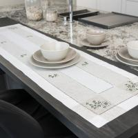 Irish Table Linens