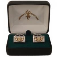 Irish Cufflinks