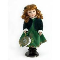 Irish Dolls