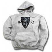Irish Griffin Hooded Sweatshirt