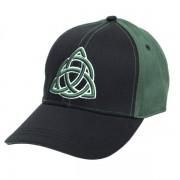 Celtic Twist Irish Baseball Cap
