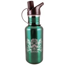 Irish Coat of Arms Water Bottle