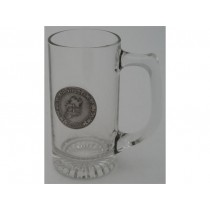 Ireland 13 Oz. Beer Mug