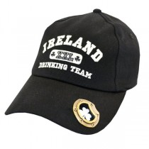 Ireland Drink Team Bottle Opener Irish Cap