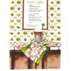 Irish Linen Tea Towels
