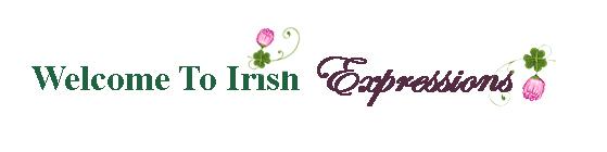 irish gift shops - irish gift stores