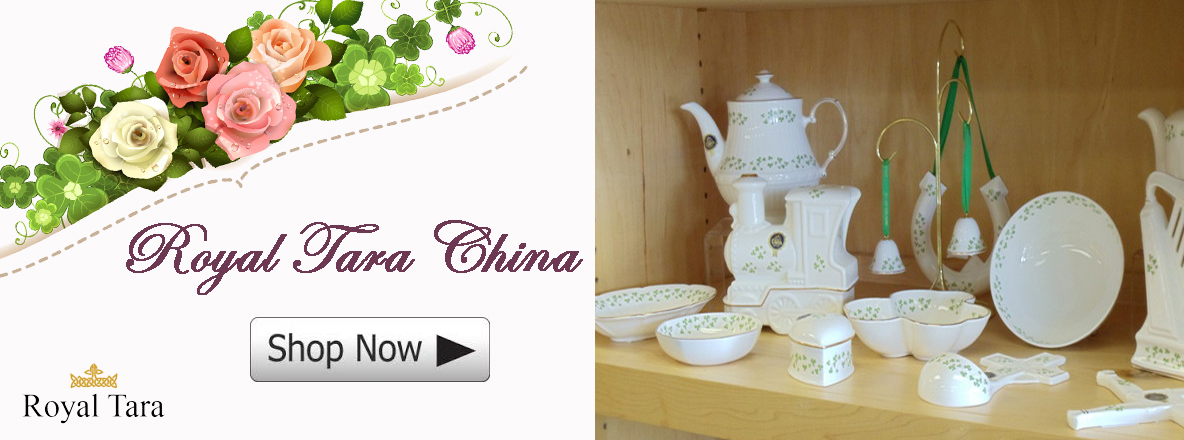 royal tara fine bone china
