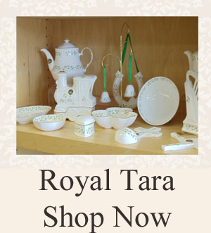Shop Royal Tara Fie Bone China